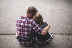 couple-1853996