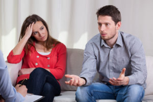 free marriage counseling