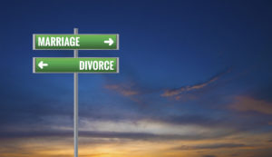 free marriage counsleing pic2
