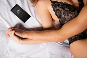 man cheating on his wife. Why do men cheat. Why men cheat. Relationship advice for women