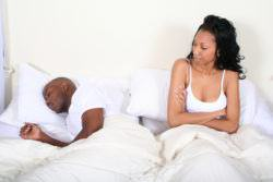 how to seduce your husband. How to please your husband in bed step by step