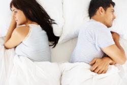 sexless marriage quiz