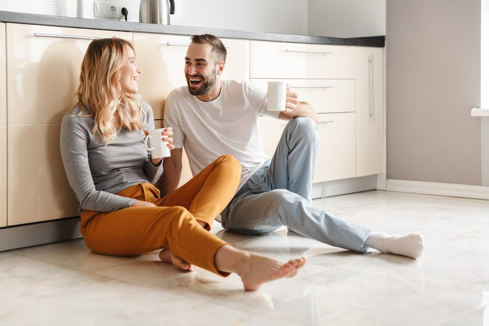 what are the issues to talk about before marriage